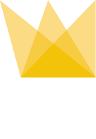 Theatre and Technology Awards -