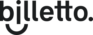 billetto_logo_text_dark[11]